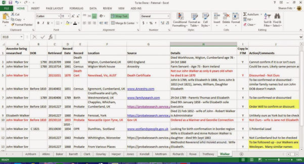 Estate Executor Spreadsheet Template With Templates Probate Spreadsheet Template  Homebiz4U2Profit