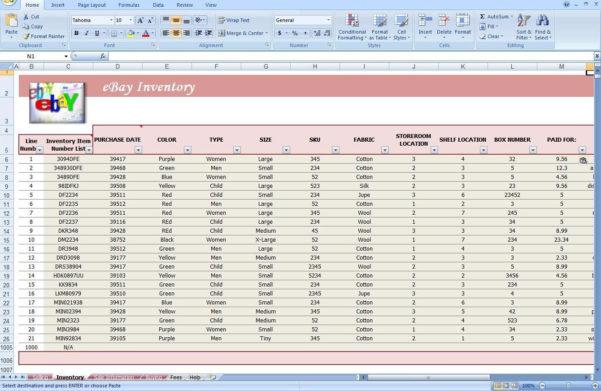 Estate Executor Spreadsheet Within Estate Spreadsheet Template For Executors Archives  Hashtag Bg