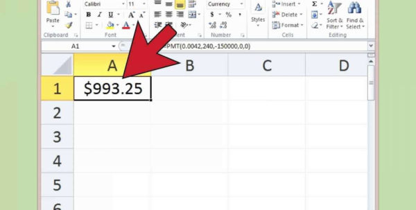 Estate Inventory Excel Spreadsheet In Estate Inventory Excel Spreadsheet  Readleaf Document