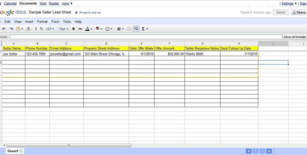Estate Inventory Excel Spreadsheet Inside Chapter7 Charta Estatenning Spreadsheet Financesthe Book Chapter