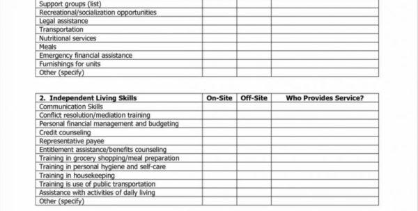 Estate Inventory Spreadsheet In Free Estate Planning Spreadsheet Inventory Real Business Template