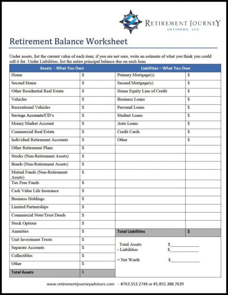 Estate Inventory Spreadsheet Throughout Estate Planning Spreadsheet Free Inventory Real Business Template