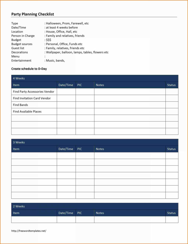 Estate Planning Inventory Spreadsheet In Estate Planning Inventory Spreadsheet And Step Estate Planning