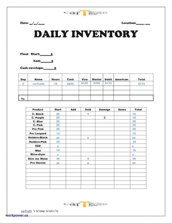 Estate Planning Inventory Spreadsheet Pertaining To Estate Planning Inventory Spreadsheet  Aljererlotgd