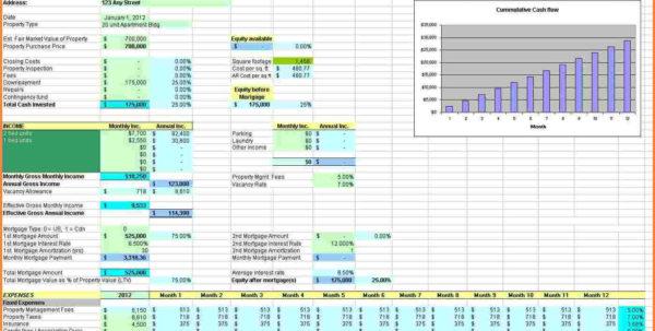 Estate Spreadsheet Regarding Real Estate Agent Expense Tracking Spreadsheet Free 13 Invoice