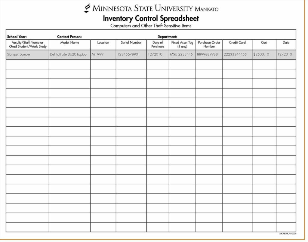 Etsy Inventory Spreadsheet With Regard To Stock Report Template Excel And How To Use Etsy Stock Sheet Template