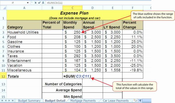 Eurocode Spreadsheets With Eurocode Wind Load Spreadsheet – Spreadsheet Collections