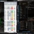 Eve Online Excel Spreadsheet Inside November  2010  K162Space