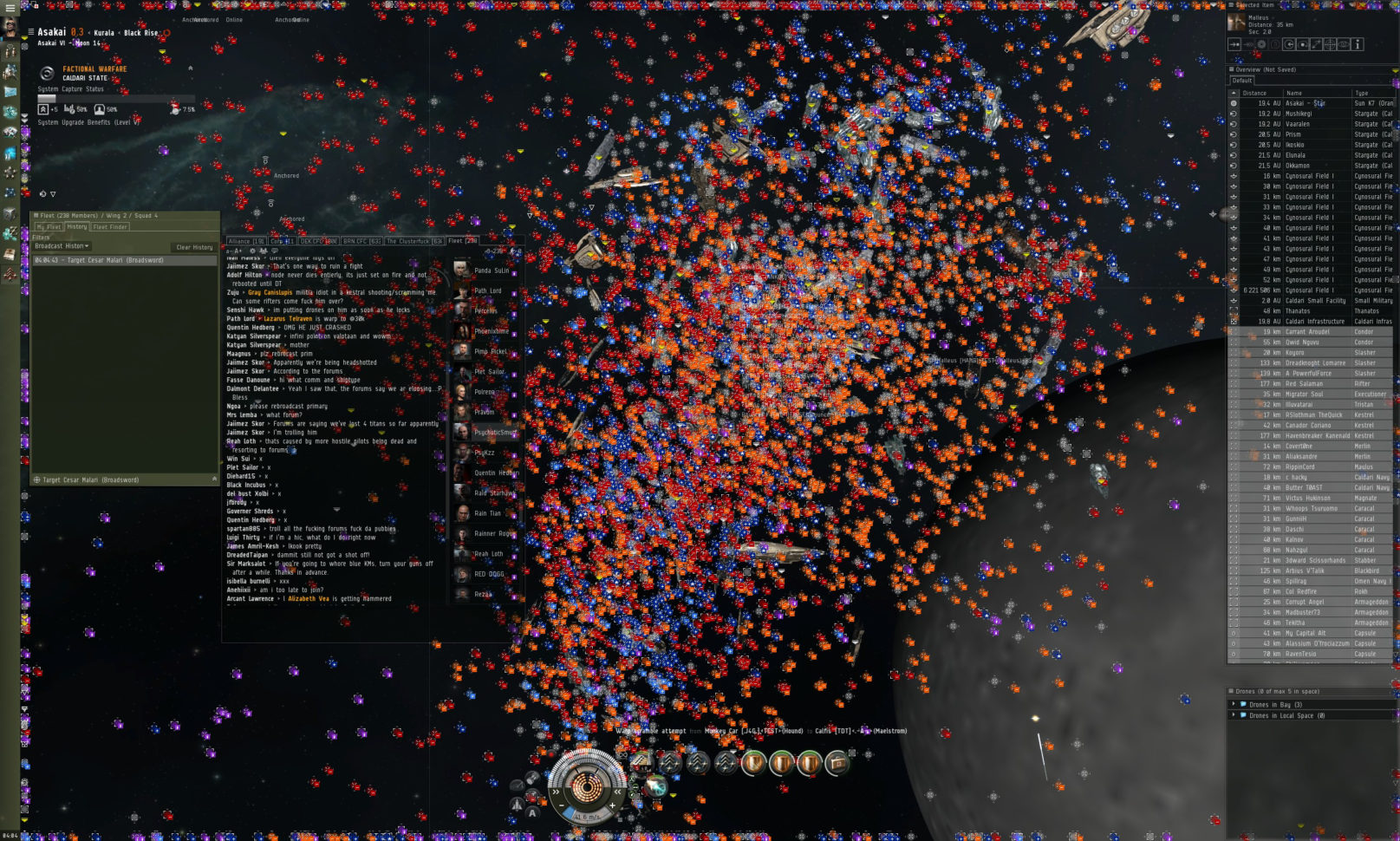 """Eve Online Excel Spreadsheet Inside So I Tried This """"eve Online"""" Game  Imgur"""