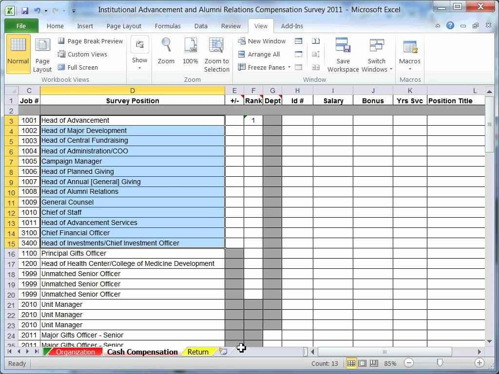 Eve Online Excel Spreadsheet With Eve Online Industry Spreadsheet Online Spreadsheet Spreadsheet