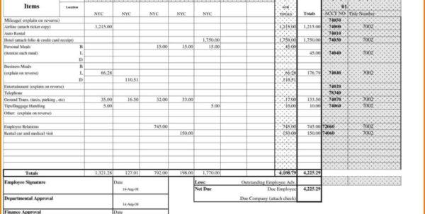 Eve Online Excel Spreadsheet With Regard To Eve Online Excel Spreadsheet 2018 Budget Spreadsheet Online