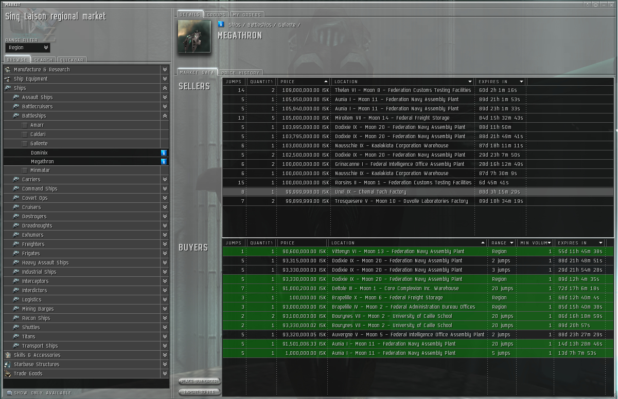Eve Online Mining Spreadsheet Intended For File:eve Market  Wikimedia Commons