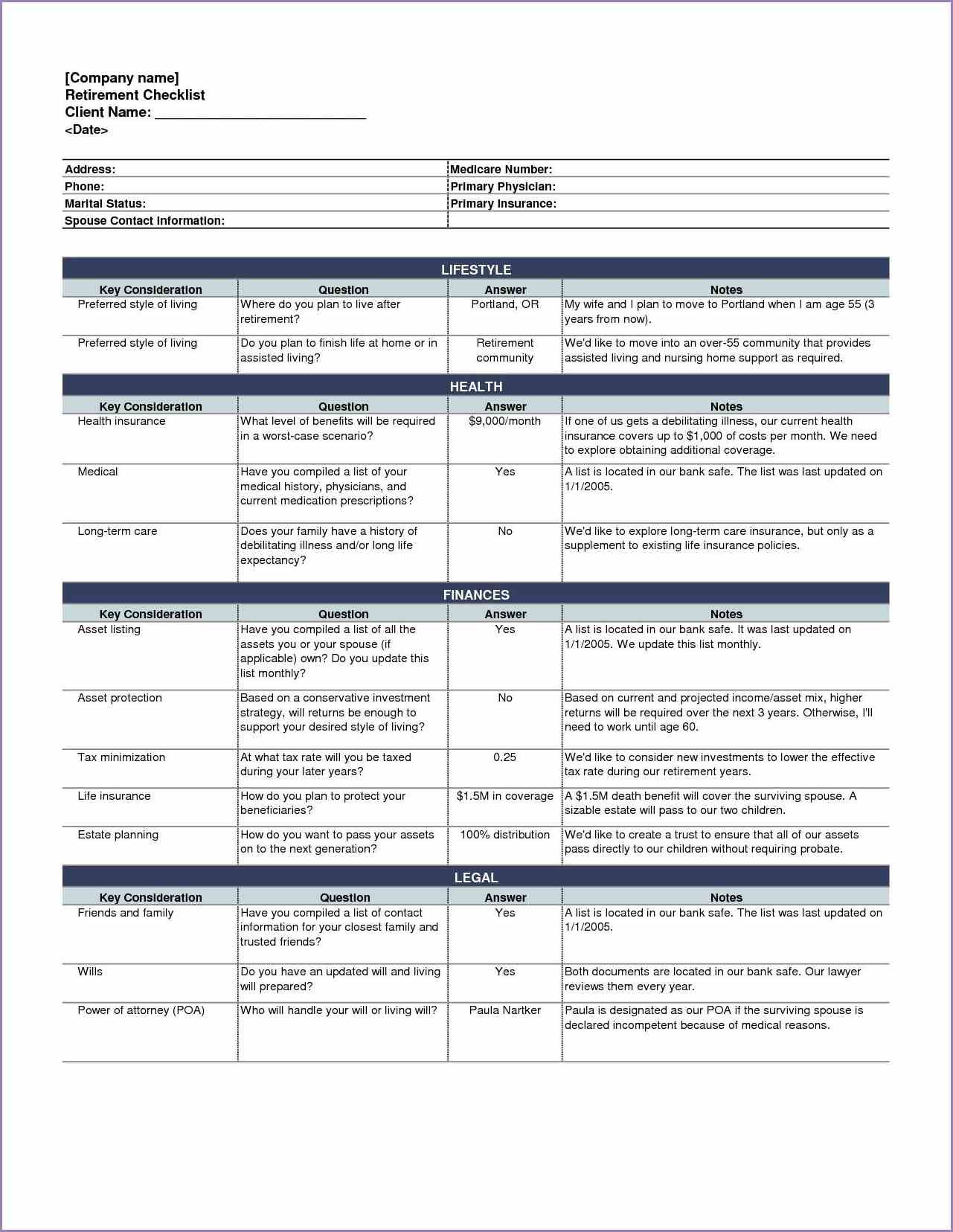 Event Management Spreadsheet Template With Event Planning Spreadsheet Fresh Niedlich Event Marketing Plan