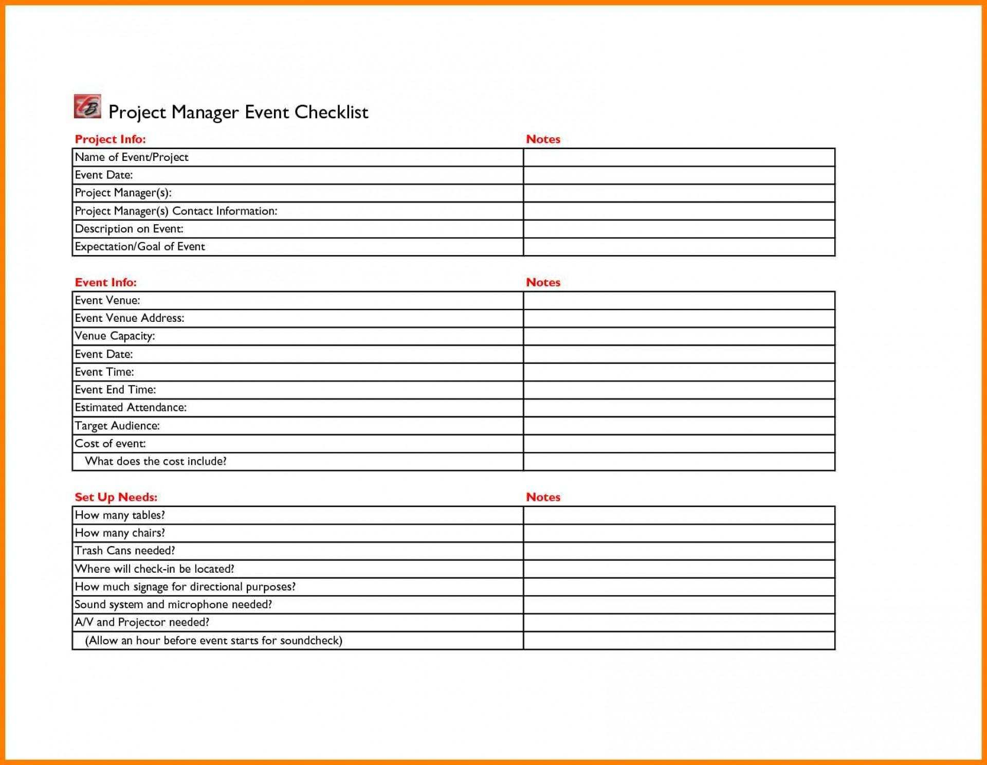 Event Planning Spreadsheet Excel Regarding 008 Template Ideas Free Event Planning Templates Excel Eventning