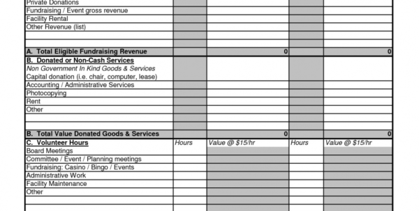 Event Planning Spreadsheet For Event Planning Spreadsheet Example Ic Schedule Template Business