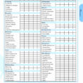 Event Planning Spreadsheet In 1112 Event Planning Worksheets  Jadegardenwi