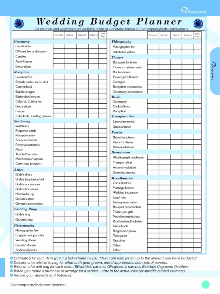 Event Planning Spreadsheet In 1112 Event Planning Worksheets  Jadegardenwi