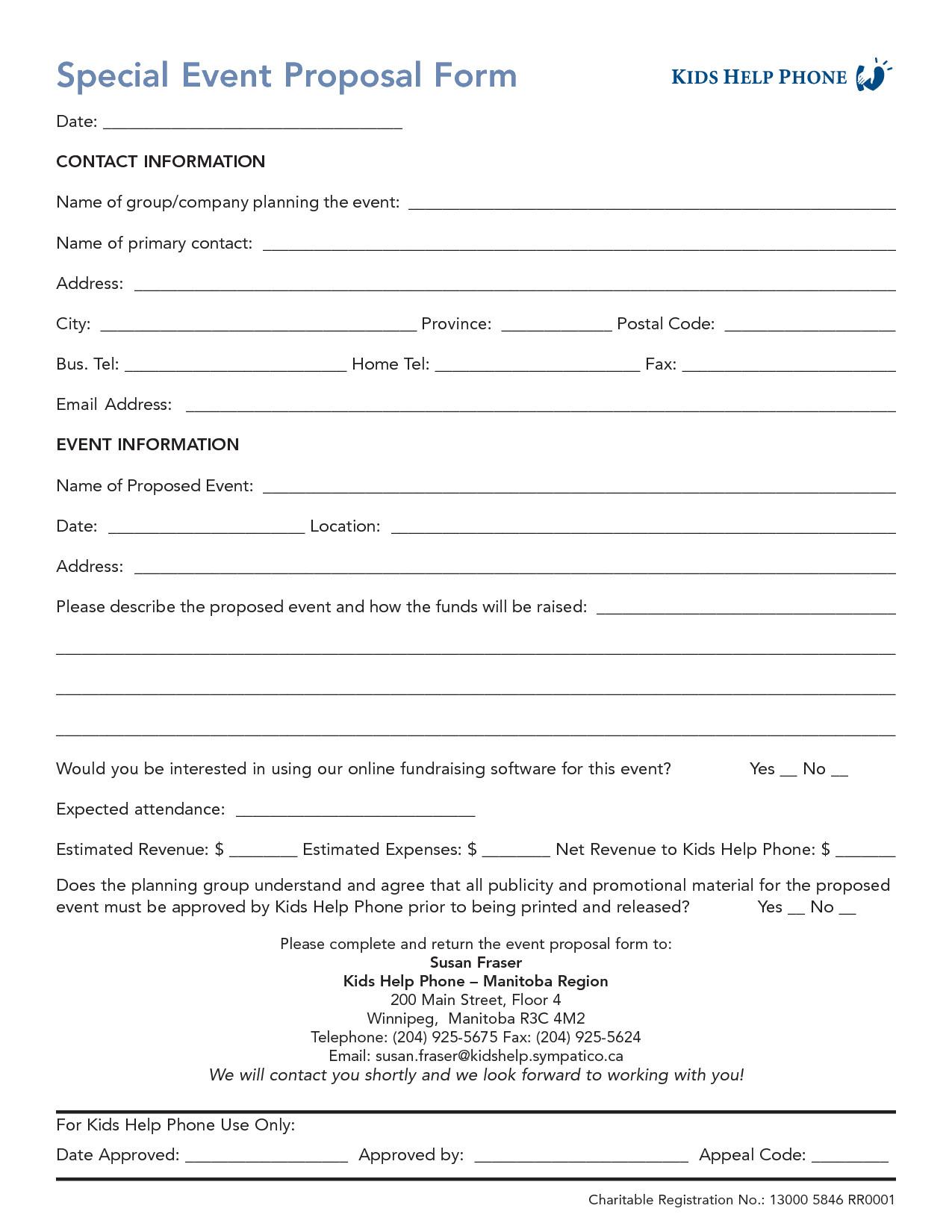event registration spreadsheet template intended for event. Black Bedroom Furniture Sets. Home Design Ideas
