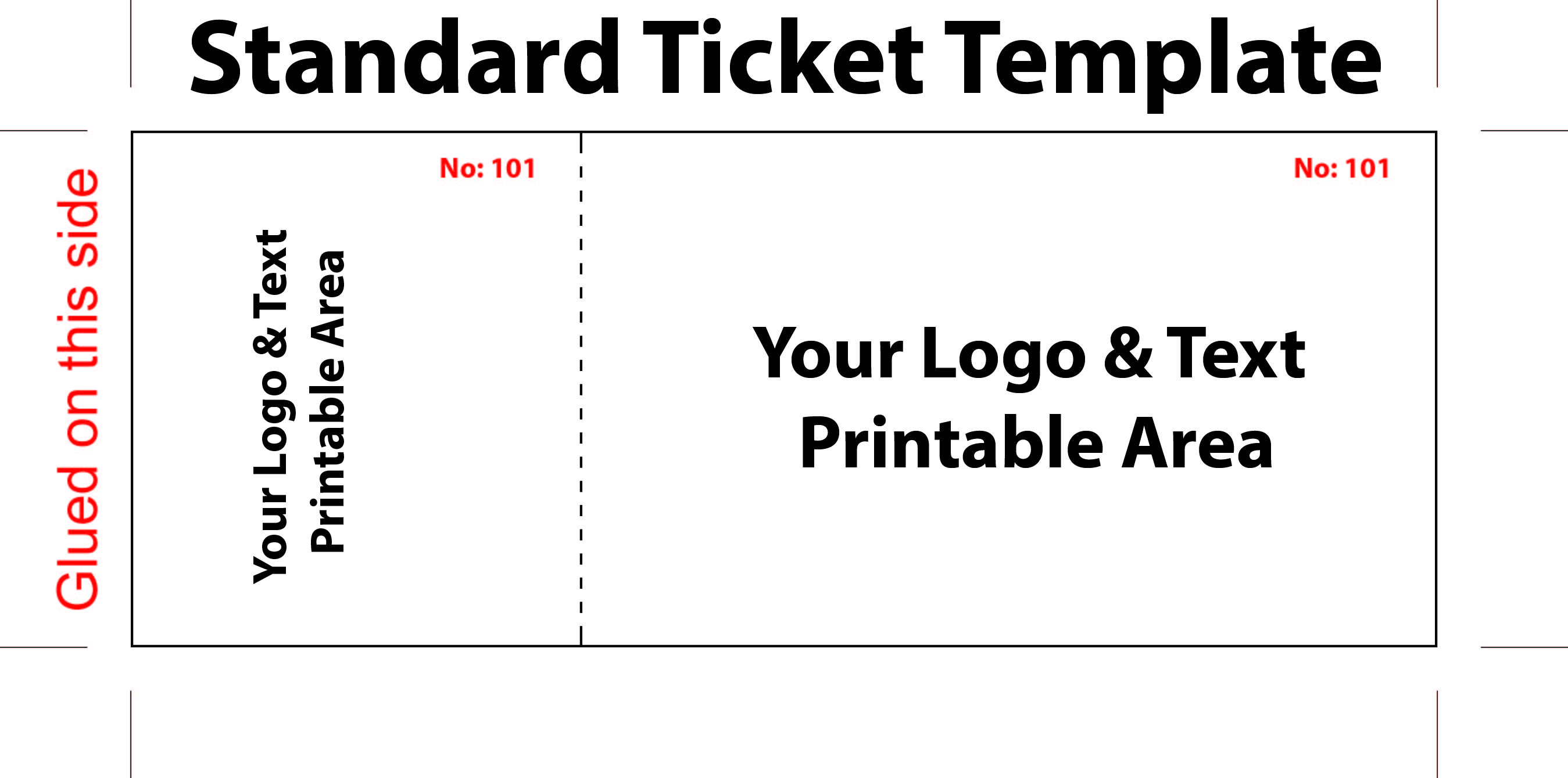 Event Ticket Sales Spreadsheet With Event Ticket Template Spreadsheet Word Free Download