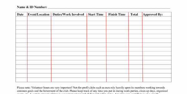 Event Ticket Sales Spreadsheet With Regard To Event Ticket Sales Spreadsheet Template Print Your Own Tickets