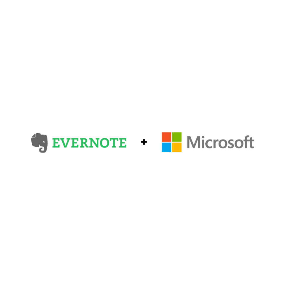 Evernote Spreadsheet Plugin With Regard To A Smarter Way To Work  Evernote  Evernote Blog