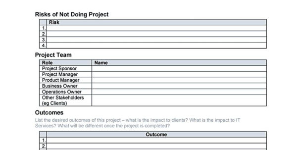 Example Of A Project Budget Spreadsheet Inside Project Planning Worksheet Template Spreadsheet