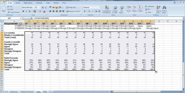 Example Of Excel Spreadsheet With Data Throughout Integrate Sap To Excel Winshuttle Software Sample Spreadsheet With
