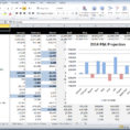 Example Of Excel Spreadsheet With Data With Regard To Excel Sheet Examples Free Spreadsheets Personal Data Simple
