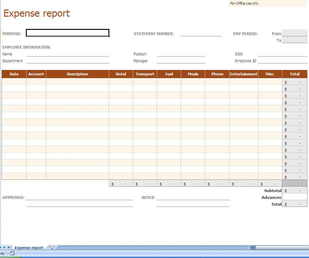 Example Of Spreadsheet For Small Business In Small Business Spreadsheet For Daily Income And Expenses Example