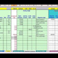 Example Of Spreadsheet For Small Business Pertaining To Sample Spreadsheet For Small Business Worksheets Daily Balance Sheet