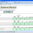 Example Wedding Budget Spreadsheet Regarding Example Of Online Wedding Budget Spreadsheet Template Excel Selo L