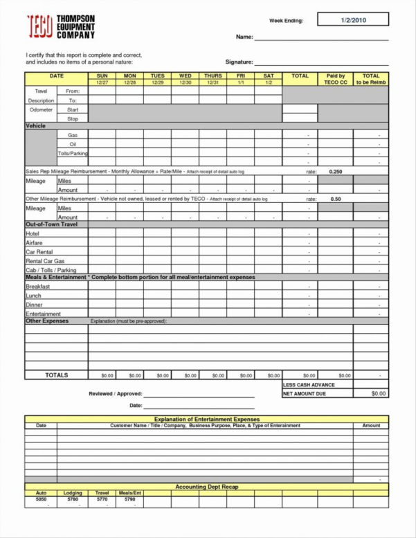 Examples Of Household Budget Spreadsheet In Example Of Home Budget Worksheet Easy Household Forms Templates