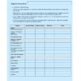 Examples Of Household Budget Spreadsheet Throughout Examplef Household Budget Spreadsheet Template Worksheet Best Photos