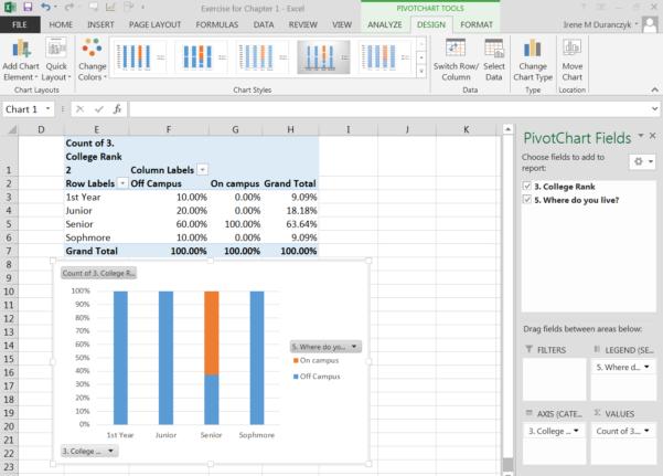 Examples Of Spreadsheet Programs In Spreadsheet Software Definition  Homebiz4U2Profit