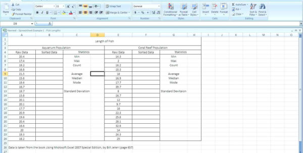 Excel 2010 Spreadsheet Throughout Expense Report Template Excel 2010 Spreadsheet