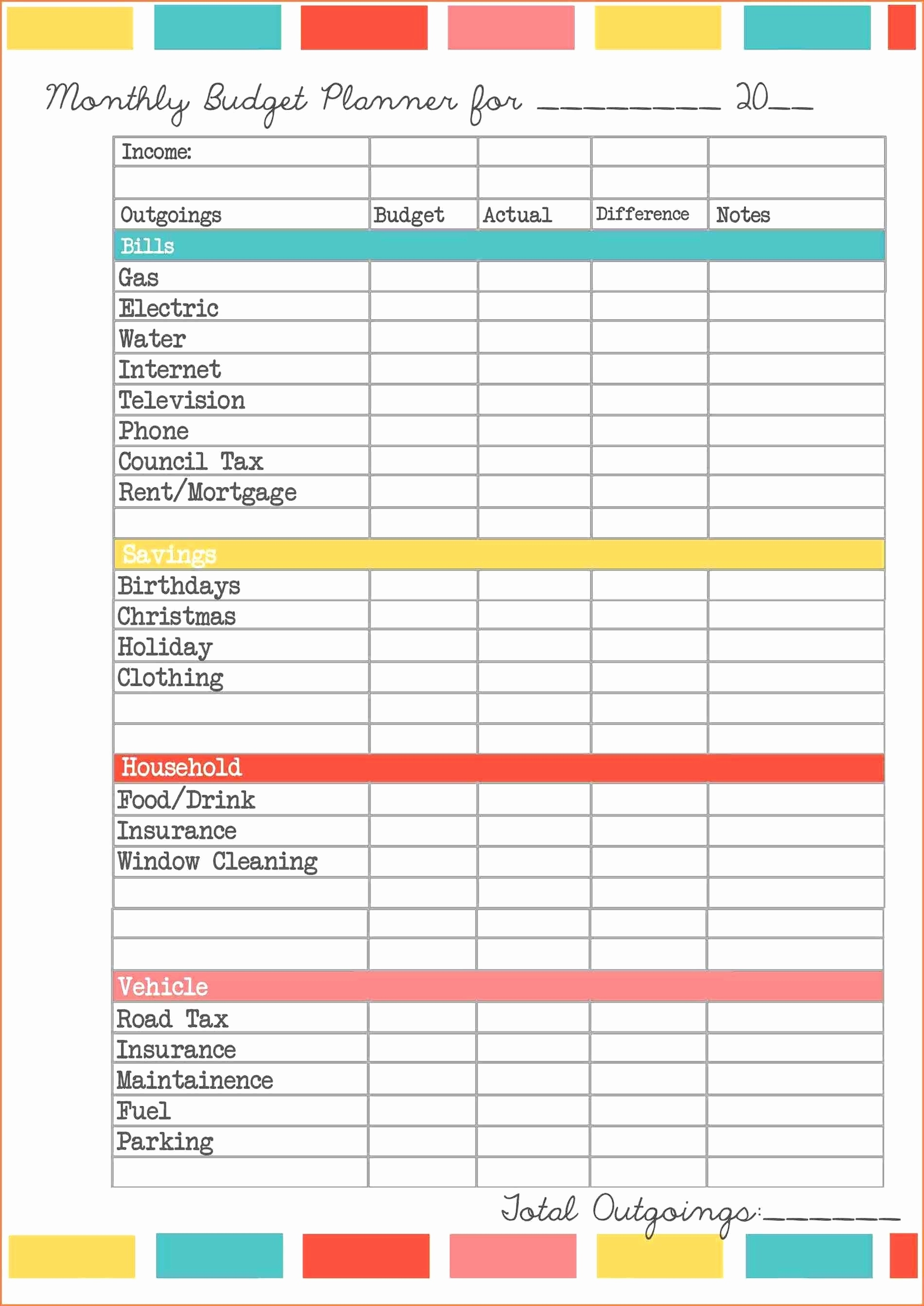 Excel Accounting Spreadsheet For Small Business Within Accounting Spreadsheet Template For Small Business Excel System