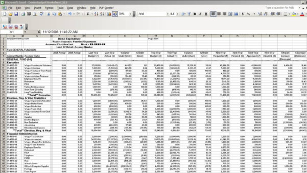 Excel Accounting Spreadsheet Templates Within Microsoft Excel For Accounting Durun.ugrasgrup In Microsoft Excel