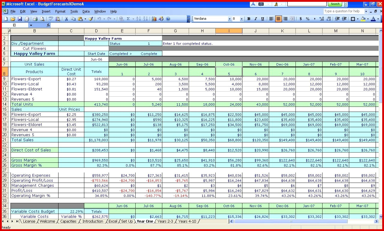Excel Accounting Spreadsheet Templates Within New Accounting Templates Excel  Wing Scuisine