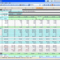Excel Bookkeeping Spreadsheet Template Intended For Excel Bookkeeping Templates For Small Business And Excel Accounting