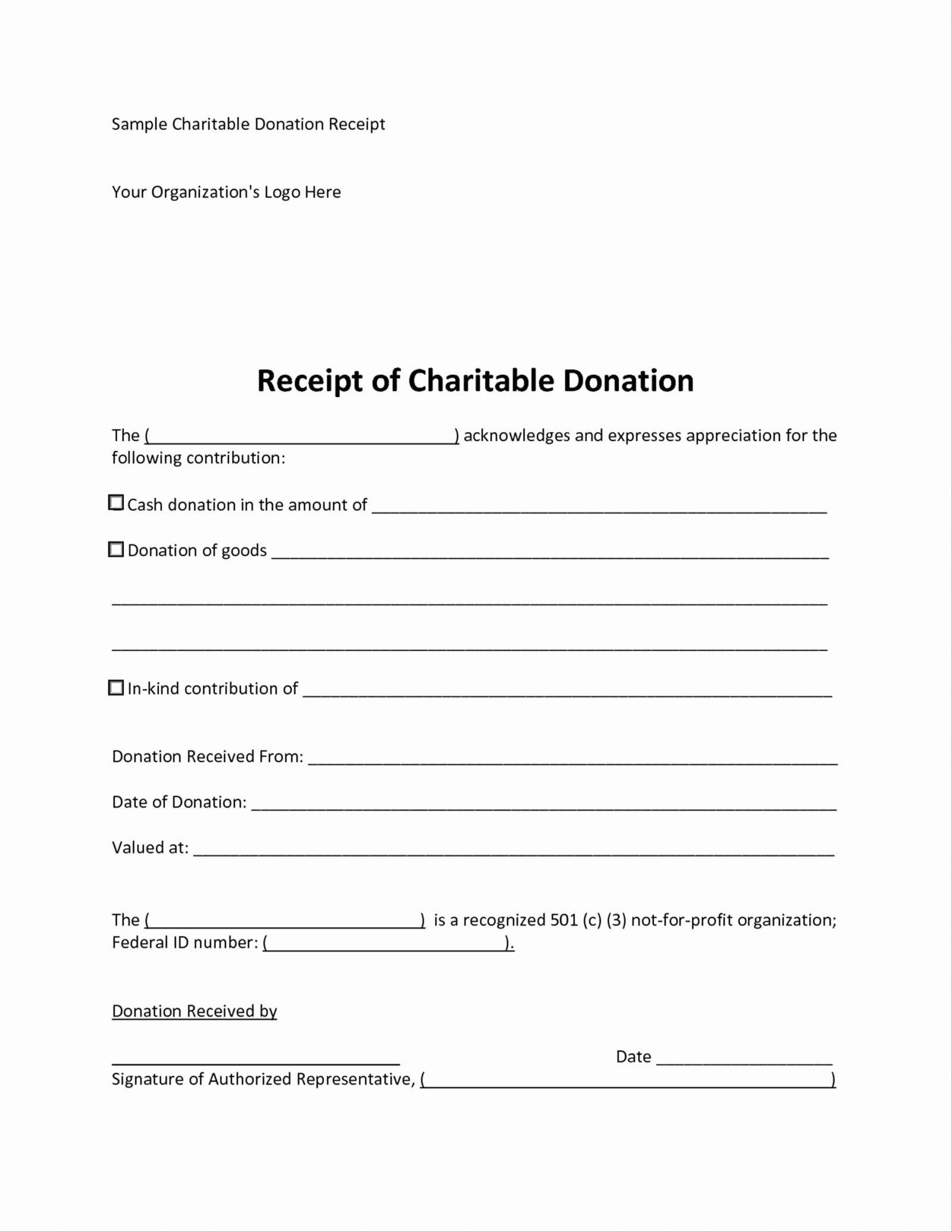 Excel Charitable Donation Spreadsheet Inside Goodwill Donation Excel Spreadsheet Beautiful Excel Charitable