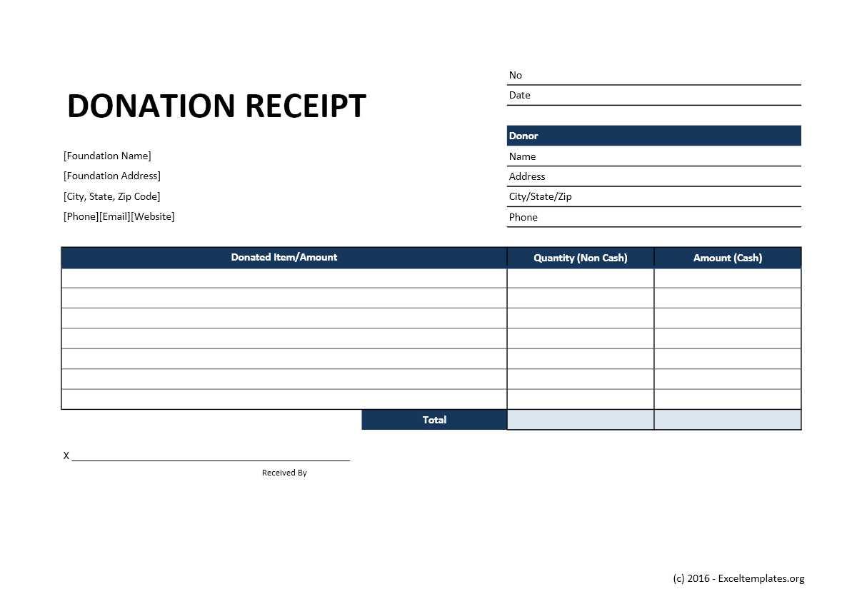 Excel Charitable Donation Spreadsheet Throughout Donationpreadsheet Template Excel Imzadi Fragrancesheet Clothing