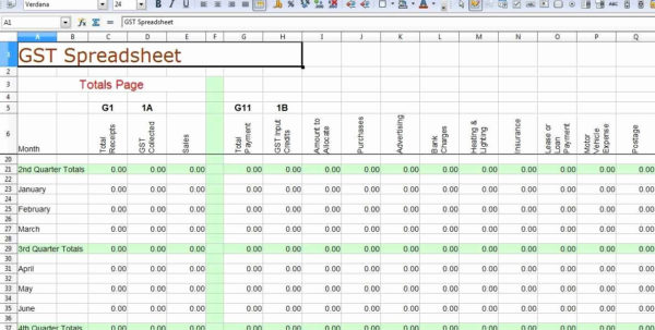 Excel Compatible Spreadsheet For Free Apple Spreadsheet Downloads Software Excel Compatible Download