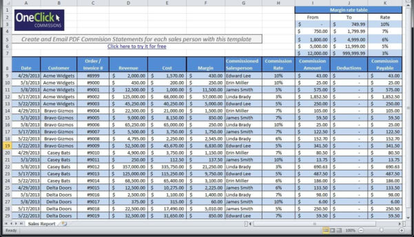 Excel Crm Spreadsheet In Customer Database Software In Excel And Crm Excel Spreadsheet