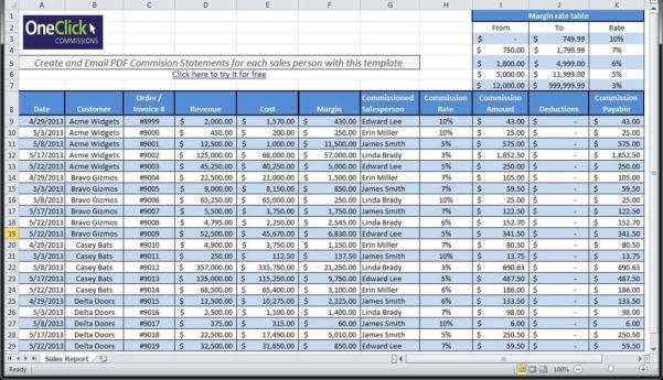 Excel Crm Spreadsheet In Customer Database Software In Excel And Crm Excel Spreadsheet