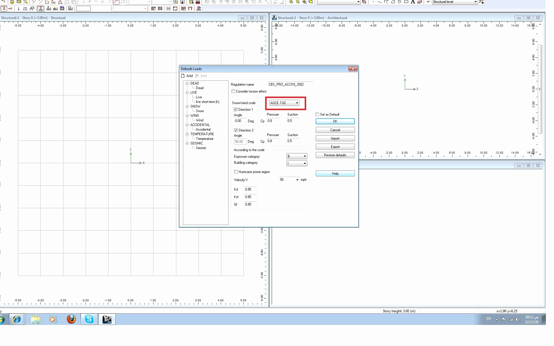 Excel Engineering Spreadsheets In Civil Engineering Spreadsheets Best Of 50 Beautiful Wind Load