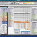 Excel Estimating Spreadsheet Templates For Excel Estimating Spreadsheet  Aljererlotgd