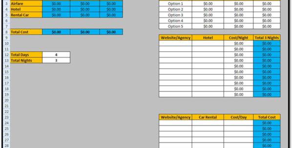 Excel Estimating Spreadsheet Templates Pertaining To Free Estimating Spreadsheet Template And Project Cost Estimating