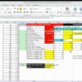 Excel Football Spreadsheet Intended For Gooners Footballng Spreadsheet Analysis Spreadsheets College System