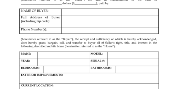 Excel Horse Racing Templates Spreadsheets Australia Regarding Bill Of Sale Template Horse Trailer Uk Australia Simple Excel