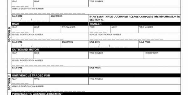 Excel Horse Racing Templates Spreadsheets Australia With Bill Of Sale Template Horse Trailer Uk Australia Simple Excel
